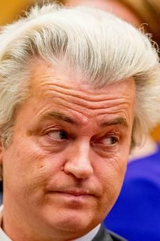 PVV opent aanval op islamitische feestdagen gemeente Almelo