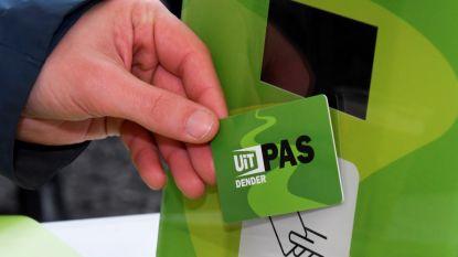Start UiTPAS is succes: 150 aanvragen op één week tijd