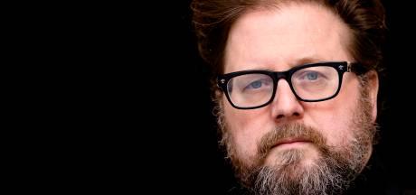Koolhoven uit Asten maakt met Brimstone kans op grote Amerikaanse filmprijs: 'Ik vind dit erg mooi'