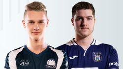Bekijk hoogtepunten play-offs Belgische League of Legends-competitie