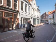 Harderwijk overweegt coronafonds voor ondernemers