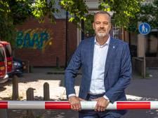 'Zwolle moet niet stil komen te staan door coronacrisis, al kost het miljoenen'