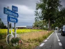 Dit zijn de 15 slechtste fietspaden langs gewestwegen in Oost-Vlaanderen (en de heraanleg is vaak nog niet voor morgen)