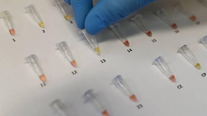 Coronavirus brengt vooruitgang in strijd tegen tuberculose in gevaar volgens WHO