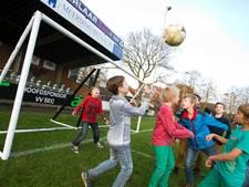 Soest wacht met smart op oplossing nood sportclubs