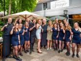 En de winnaar van de Gouden Pollepel is... Brasserie Springer!