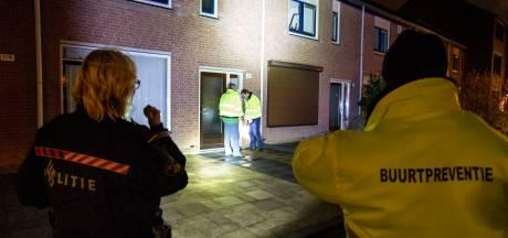 Buurtpreventie stokt in Helmond: 'Het wordt toch vaak gezien als matennaaierij'