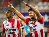 TOP Oss gaat vrijwel compleet richting derby