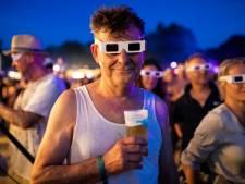 Alleen gevaccineerd naar een festival? 'We moeten het er echt over hebben'