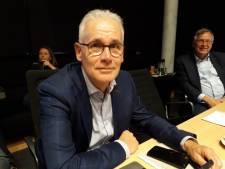 Osse wethouder en zijn familie gaan tussen sint en kerst op 'dieet' van 50 euro leefgeld