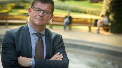 Antwerpse ondergrondse warmtepuzzel krijgt 15,9 miljoen euro Vlaamse steun
