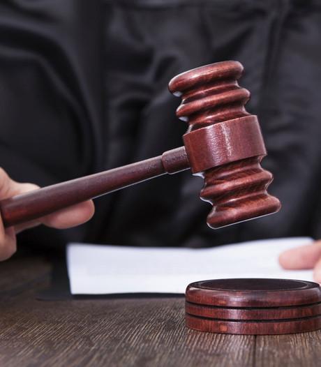 Inbrekende broers uit Eindhoven krijgen verschillende straffen