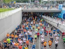 Voorzitter ziet Zwolse Halve Marathon niet nóg verder groeien