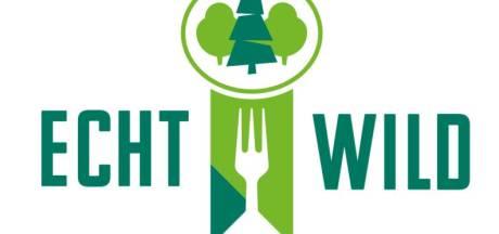 Eerste Echt Wild-keurmerk voor restaurant De Echoput