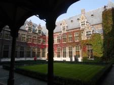 Hof van Liere opent deuren tijdens Open Monumentendag