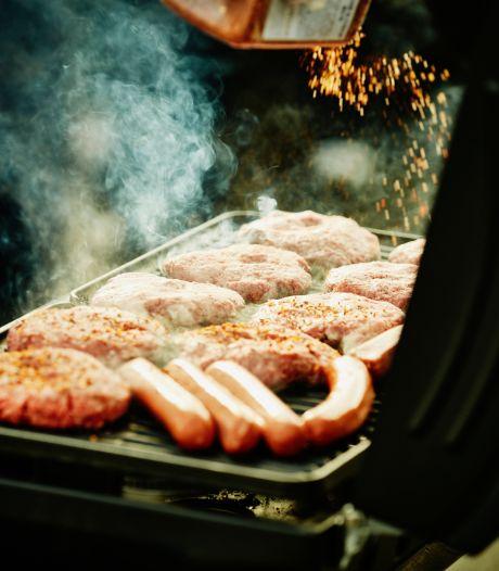 La viande hybride arrive en Belgique: quelle est cette nouvelle tendance?