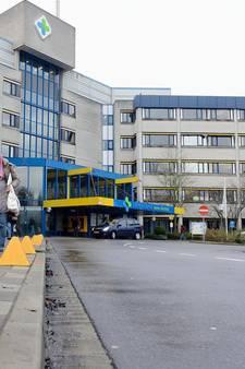 Langeland ziekenhuis groeit en floreert weer