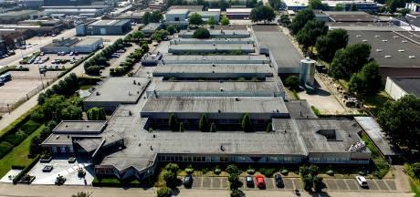 Zutphen houdt komst muziekschool in oud Deltacomplex tegen