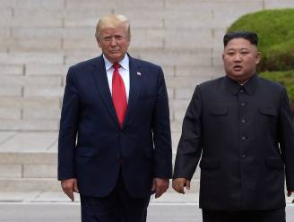 VS tegen versoepeling sancties Noord-Korea