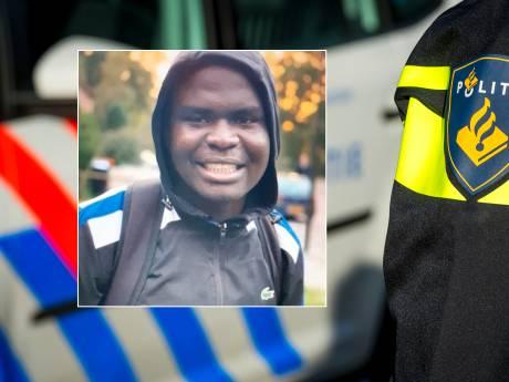 Politie twijfelt: is vermiste Sheldon (17) uit Winterswijk uit vrije wil vertrokken?
