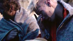 """Kijkers geschrokken na extreme aflevering van 'Kamp Waes': """"Dit is echt zó hard"""""""
