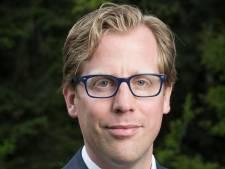 Provincie Brabant verhoogt belasting motorrijtuigen