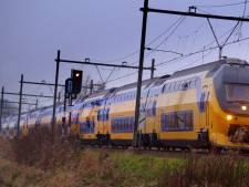 Treintraject Leeuwarden-Zwolle centraal in aflevering Mooiste Treinreizen