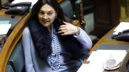 """Milieuminister Marghem neemt deel aan klimaatmars: actie is ook gericht tegen """"gebrek aan politieke wil en daadkracht"""""""