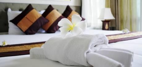 Hotel Otterlo sluit deuren na besmettingen onder personeel