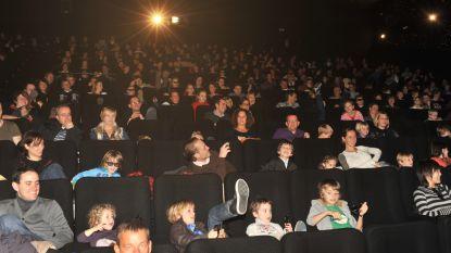 """Na corona filmvoorstellingen in auditorium Aalter? """"Niet de kerntaak van een gemeente"""""""