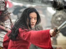 'Drietal nieuwe films mogelijk meteen op Disney+ te zien'