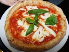 Italië wil keurmerk: is dit restaurant wel écht Italiaans?
