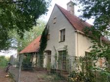 Beveiligers aansprakelijk gesteld voor kraak van villa Huis ter Heide