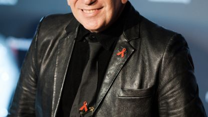 Jean Paul Gaultier stopt met bont