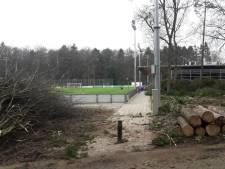 Voorbereiding voor grote verbouwing bij PSV van start