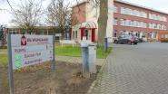 Een vuist tegen ALS levert 9.450 euro op