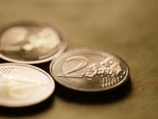 Recul historique de 12,1% du PIB au 2e trimestre dans la zone euro