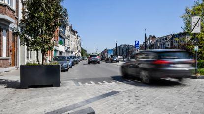 """Ingrijpende maatregel voor binnenstad: """"Zone dertig moet centrum leefbaarder maken"""""""