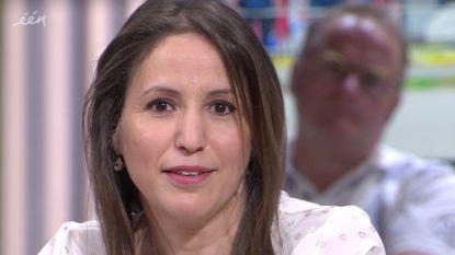 Moeder van Syriëstrijder op CD&V-lijst Antwerpen