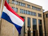 Uitslag van Papendrecht als laatste van de regio binnen