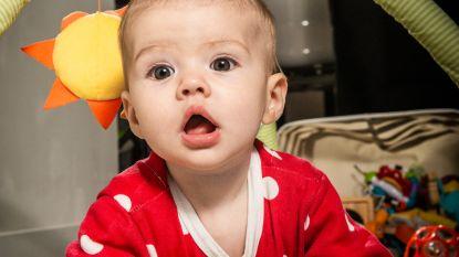 Gemeente Moerbeke lanceert de babytheek: uitleendienst voor babyspullen