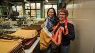 """Initiatiefneemsters breien vervolg aan naaidag voor stoffen buidels: """"Australië heeft écht hulp nodig"""""""