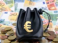 Waalwijk zet 500.000 euro opzij voor  verenigingen in corona-problemen