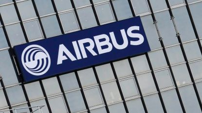 Airbus dreigt zich terug te trekken uit VK bij gebrek aan brexitakkoord: duizenden jobs op het spel