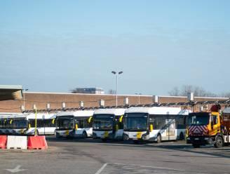 """Stad koopt busstelplaats Zurenborg om plaats te maken voor nieuw woonproject: """"Inspelen op noden en wensen op wijk- en stadsniveau"""""""
