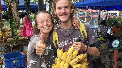 """""""Wij eten al drie jaar enkel fruit en moeten nu zelfs onze tanden niet meer poetsen"""""""