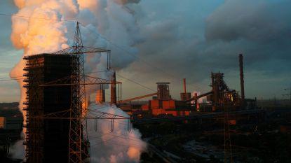 Fusie tussen Duitse Thyssenkrupp en Indische Tata om zich te wapenen tegen vloedgolf Chinees staal