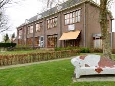 Wachten op Veldhovens scholenplan