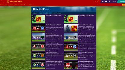 Football Manager 2019: uitgebreider (en ingewikkelder) dan ooit