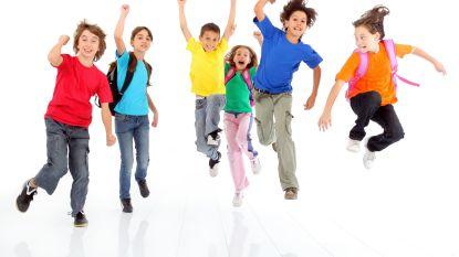 Assenede breidt buitenschoolse kinderopvang uit (omdat Het Ooievaarsnest ermee ophoudt)